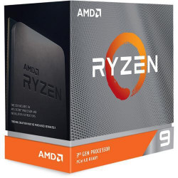 AMD Ryzen 9 5900X 3.7 GHz 12-Core AM4
