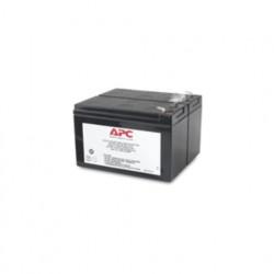 APC BATERIE UPS RBC113
