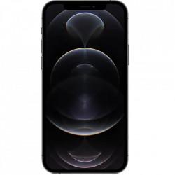 APPLE IPhone 12 Pro Max Dual Sim Fizic 512GB 5G Gri Grafit