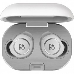 B&O PLAY by BANG AND OLUFSEN Casti Wireless E8 2.0 Motion Alb