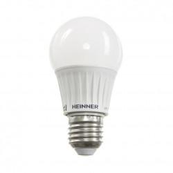 BEC LED HEINNER 7W HLB-7WE273K
