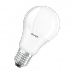 BEC LED OSRAM 4052899973381