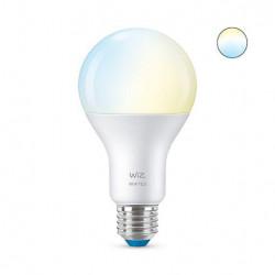 BEC LED PHILIPS WiZ WHITES E27 13W