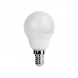 BEC LED VIVALUX VIV003408