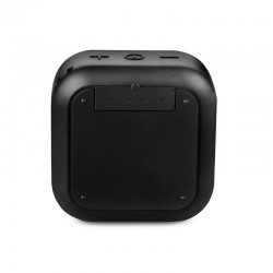 Boxa portabila bluetooth Mifa A1, wireless BASS (negru)