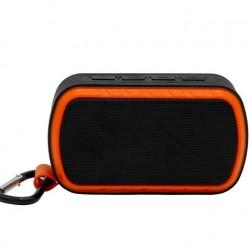 Boxa portabila  bluetooth wireless Havit M66
