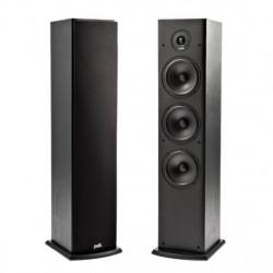 Boxe Podea Polk Audio T50