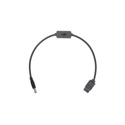 Cablu de alimentare DJI Ronin-S DC