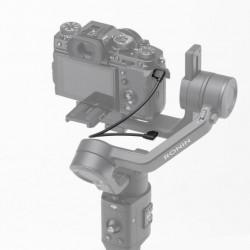 Cablu de control DJI Ronin-SC (Fujifilm)