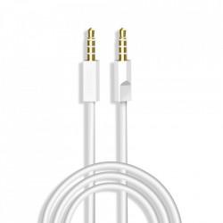 Cablu DUDAO AUX jack-jack 3.5mm - 2m