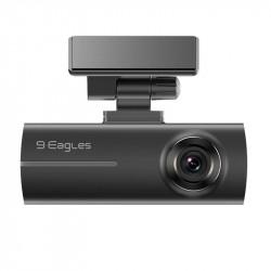 Camera auto DDPAI Mola A2 Full HD 1080p/30fps WIFI