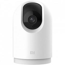 Camera de supraveghere Xiaomi Mi 360° Home Security Camera 2K Pro, Wi-Fi dual band, Gateway Bluetooth, Cloud, Alb