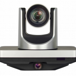 Camera videoconferinta VCO-800AIO, Full HD, tracking miscari, 12X optic , 3G-SDI, HDMI, IP, USB, 72.5 degree FOV