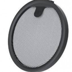 Capac filtru Roidmi X20 / X30 Power