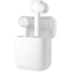 Casti Wireless Airdots Pro Alb