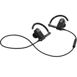 Casti Wireless Earset Negru