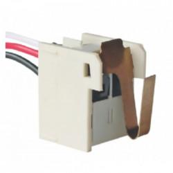 Contacte auxiliare MCCB, 125-160FC - MF0001-23233