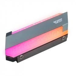 Cooler pasiv M2 Darkflash DM4
