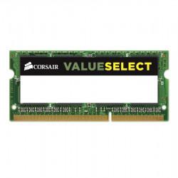 CR DDR3L 8GB SODIMM CMSO8GX3M1C1600C11