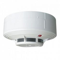 Detector fum optic pentru centrale, ST85 - MF0011-91200