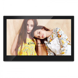 """Display LED 14"""" Android Touch All-in-one ELC WF1412T, IPS, rezolutie 1920x1080"""