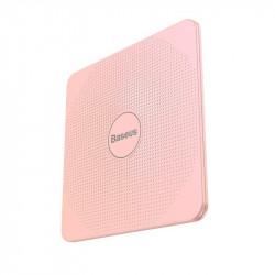 Dispozitiv Bluetooth Baseus anti-pierdere T1 - Roz