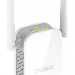 DLINK WI-FI RANGE-EXT N300 DAP-1325