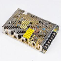 DRIVER A. IP20 / 12Vdc / 12.5A / 150W