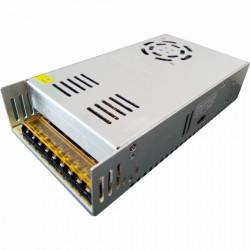 Driver Ip20 30A/360W 220Vac-12Vdc