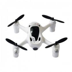 Drona Hubsan X4 H107D+