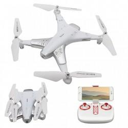Drona  Syma Z3