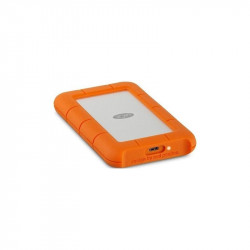 EHDD 4TB LC RUGGED USB3.0 STFR4000800