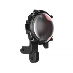 Filtru 3in1 de apa PolarPro SwitchBlade 7 pentru GoPro Hero 5/6/7
