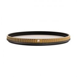 Filtru CP PolarPro Quartz Line pentru lentile de 67 mm