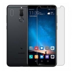 Folie Nillkin Amazing H+ Pro pentru Huawei Mate 10 Lite/Honor 9i / Nova 6 , transparenta