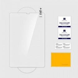 Folie Protectie Tableta Samsung Galaxy Tab S5e 2019 T720/T725 Sticla Spigen GlassTR - Clear