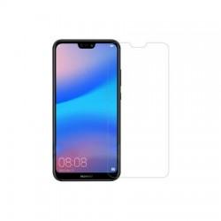 Folie sticla Huawei P20 Lite Negru