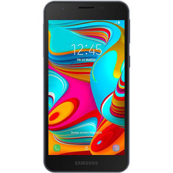 Galaxy A2 Core Dual Sim 8GB LTE 4G Gri