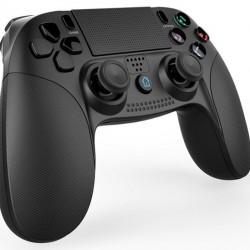 Gamepad controller Ipega xb-006