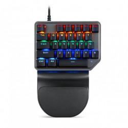 Gaming keypad Motospeed K27