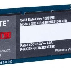 GIGABYTE SSD M.2 PCIe 1TB