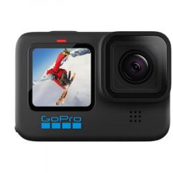 GoPro Hero10 Black Camera de Actiune 5.3K 23MP