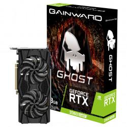 GW GeForce RTX 2060 SUPER Ghost 8GB