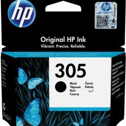 HP 3YM61AE INKJET CARTRIDGE