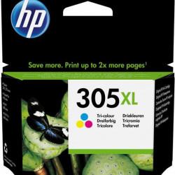 HP 3YM63AE INKJET CARTRIDGE