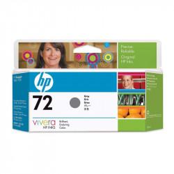 HP C9374A NR72 GREY INK CARTRIDGE