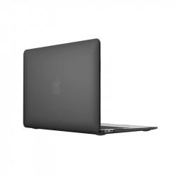 "Husa laptop Speck SmartShell negru - MacBook Pro 16"""