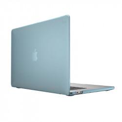 "Husa laptop Speck SmartShell swell blue- MacBook Pro 16"""
