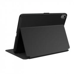 "Husa Speck Balance Folio pentru iPad Pro 11 ""- negru"