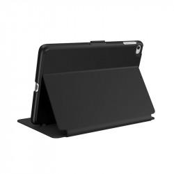 Husa tableta Speck Balance Folio, black - iPad mini 5 2019